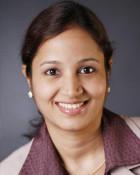 AnjaliSharma